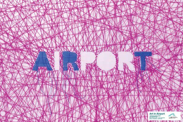 85+ publicités créatives et designs de Juillet 2011 - #Olybop