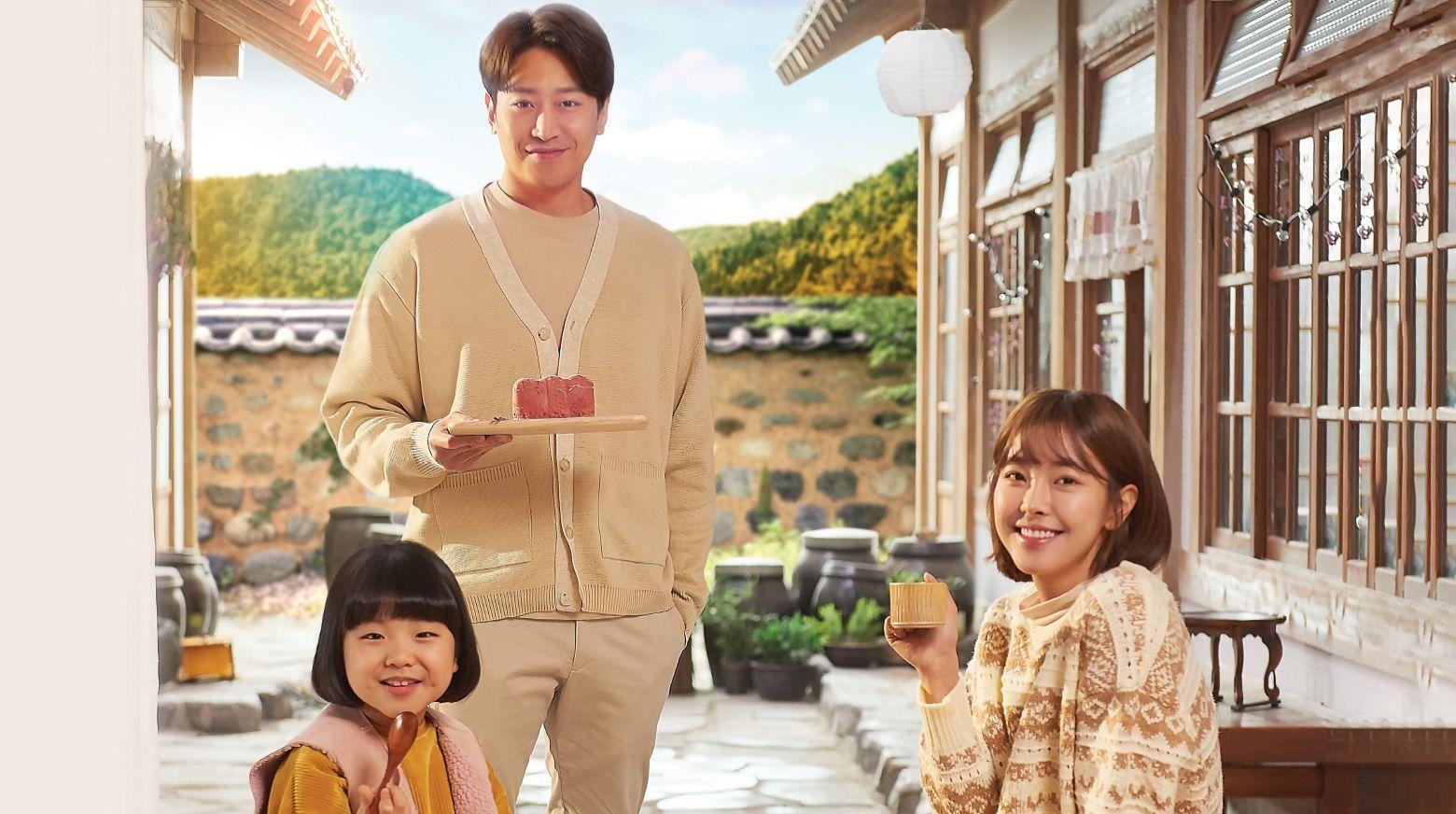 Eccentric Chef Moon Rakuten Viki Movies Worth Watching Romantic Comedy Series Movies