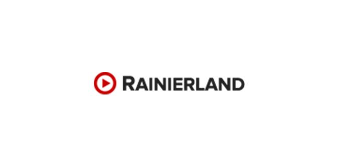 Rainierland Alternative