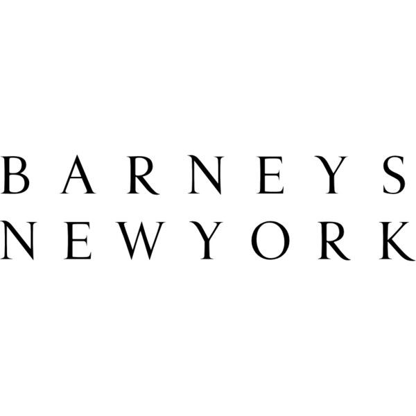 Barneys new york liked on polyvore featuring logo words quotes barneys new york liked on polyvore featuring logo words quotes text phrase and saying publicscrutiny Choice Image