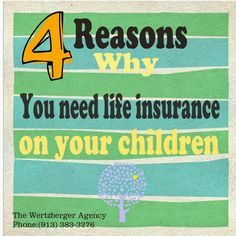 Farmers Insurance Quote Farmers Insurance  The Wertzberger Agency Why Should I Buy Life .