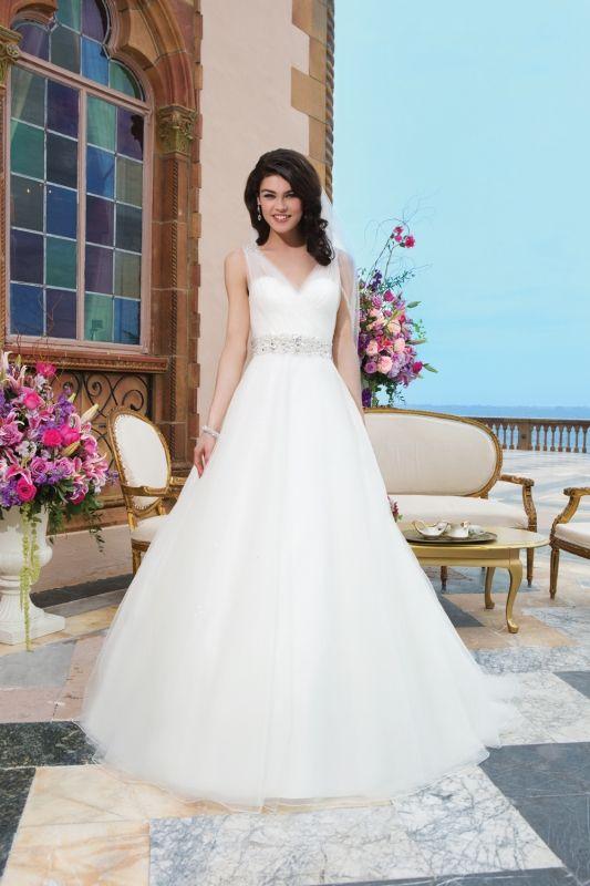 Sincerity Bridal Wedding Dresses Sincerity Bridal Wedding Dress Ball Gowns Wedding Ball Gown Wedding Dress Wedding Dresses