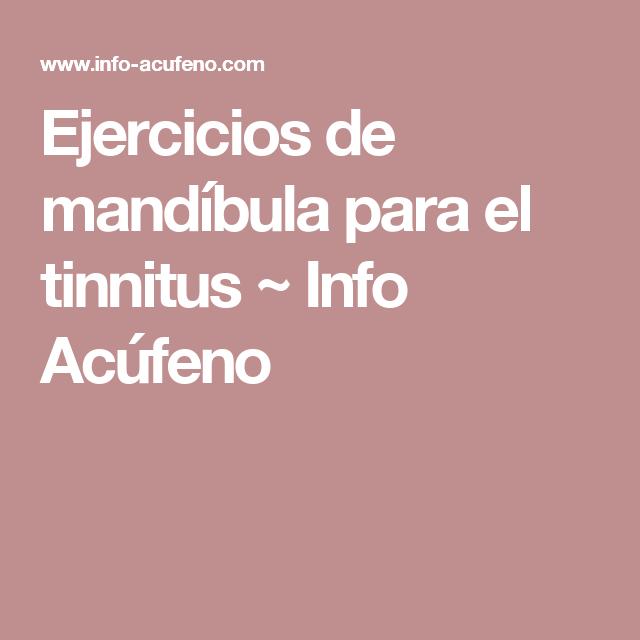 Baba Ramdev Yoga For Tinnitus | My Tinnitus Wiki
