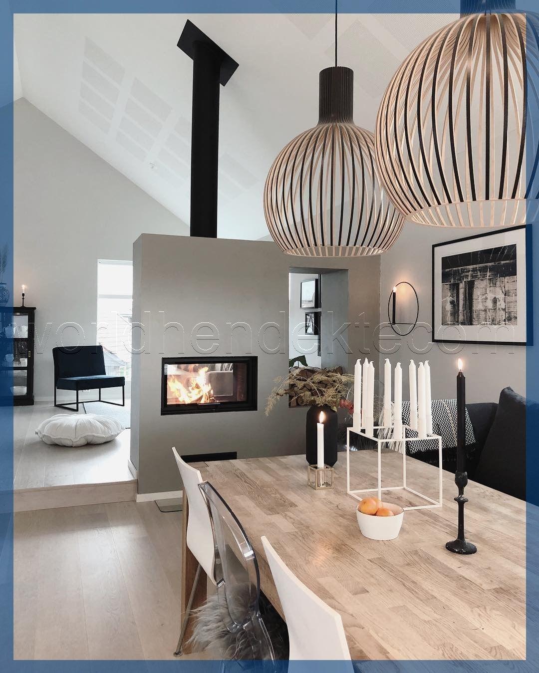 Kitchen Decor Trends, Home