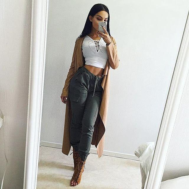 Black Girl From Fashion Nova Instagram: Loving All Of @FashionNova's New Arrivals! Hot And Trendy