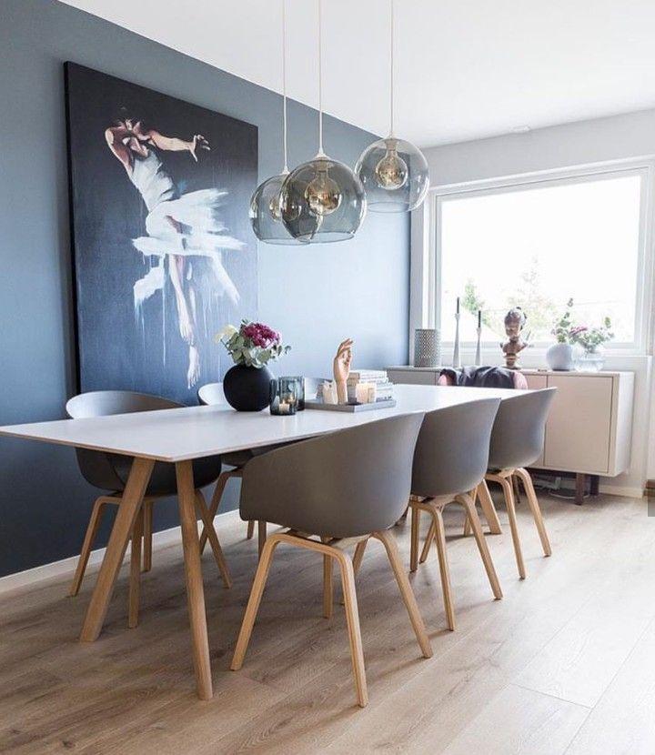 Pinterest Yumilia Zimmer Farben Wohnen Wohnzimmer