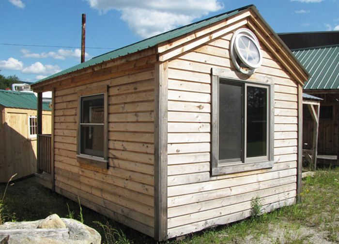 The pond house design is one of our most popular cabins offered at jamaica cottage shop timeless designs are fully customizable free shipping also cabin plans board pinterest hola rh ar