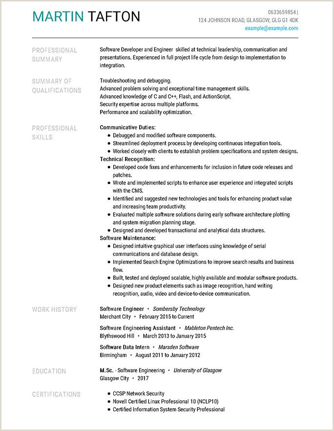 resume format for job application first time pdf resume