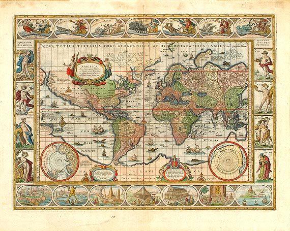 map of ancient wonders Google Search kids Room Art Ideas