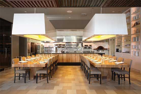Pin By Jennifer Mcdermott On Design Inspiration Restaurant Front House Dining Room Bar Restaurant Interior Dining Room