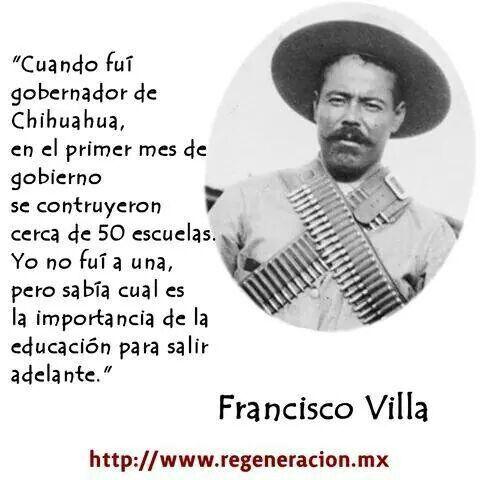 Pancho Villa | Mexico | Pinterest | Pancho villa, Villas ...