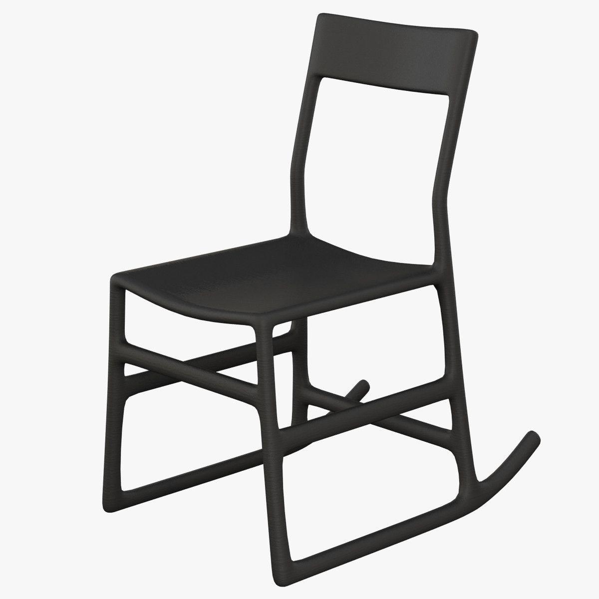 Ikea Outdoor Rocking Chair - Ps ellan 2005 by chris martin for ikea