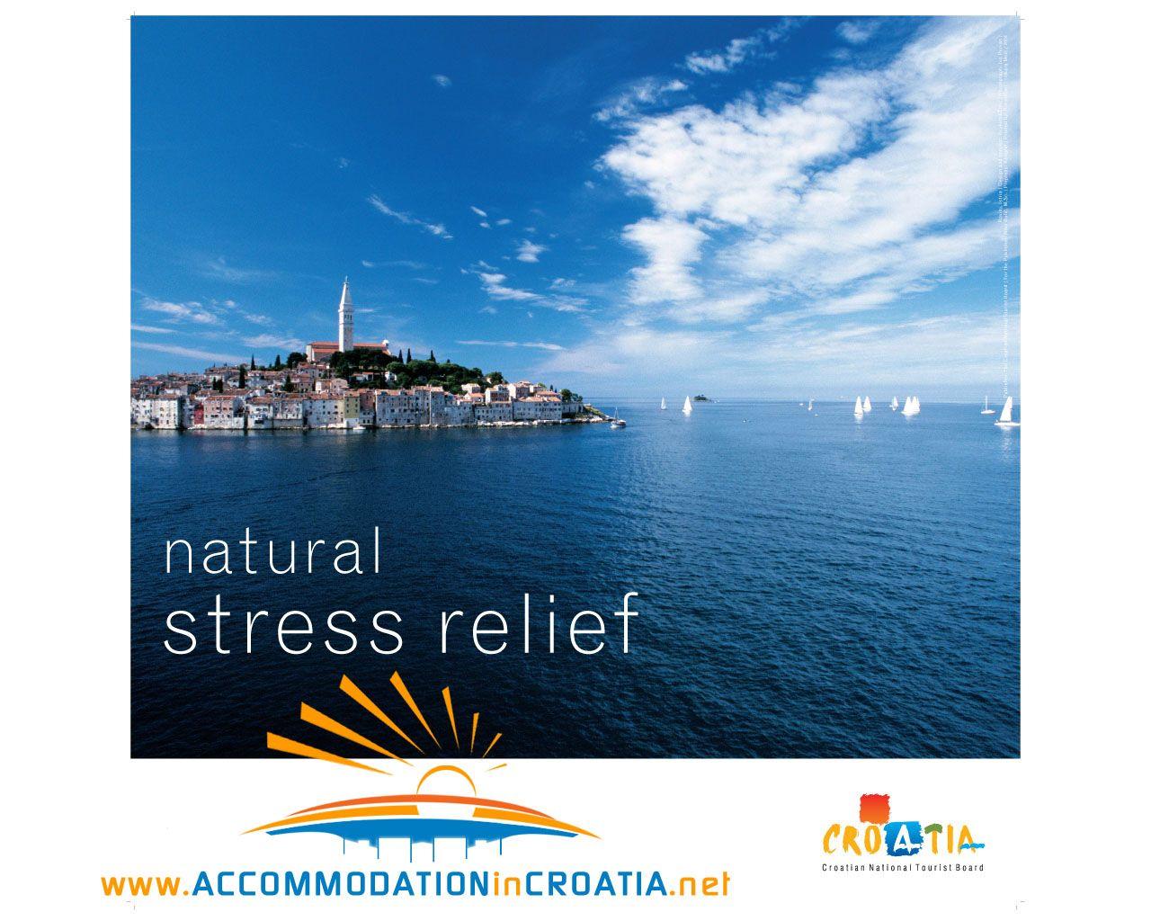 Croatia En Www Accommodationincroatia Net Cz Www Ubytovanivchorvatsku Cz De Www Unterkunftinkroatien De It Favorite Places Rovinj Hotels And Resorts