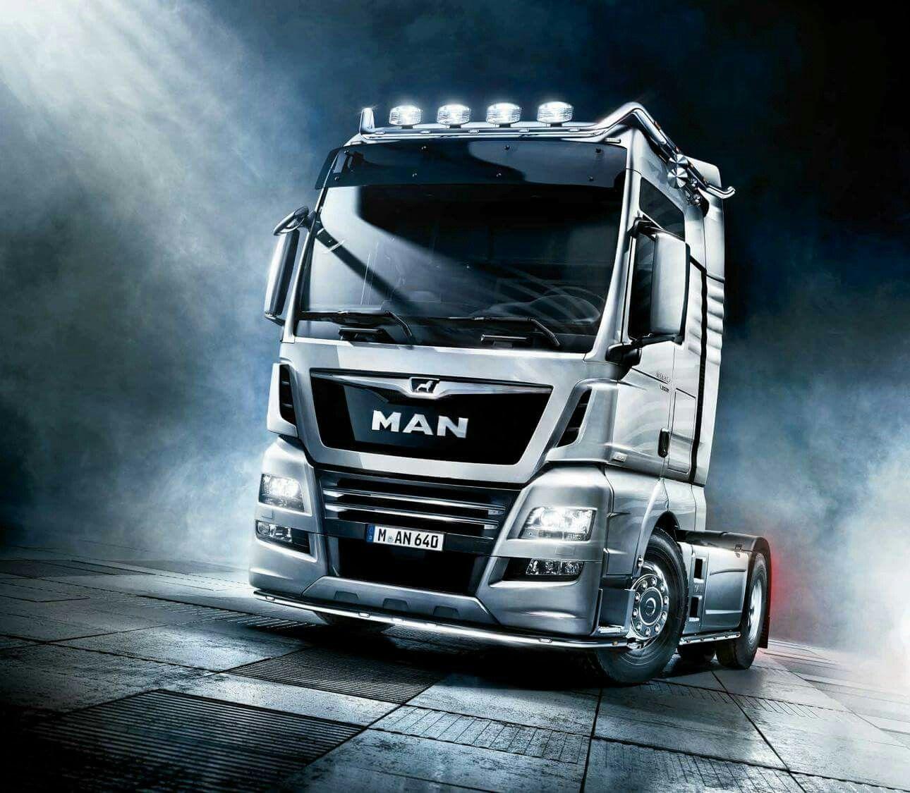 Pin By Washington Logistics On Trucks New Trucks Truck Design