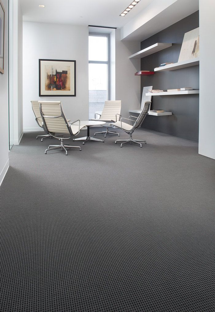 Applied Science Karastan Commercial Woven Carpet Mohawk