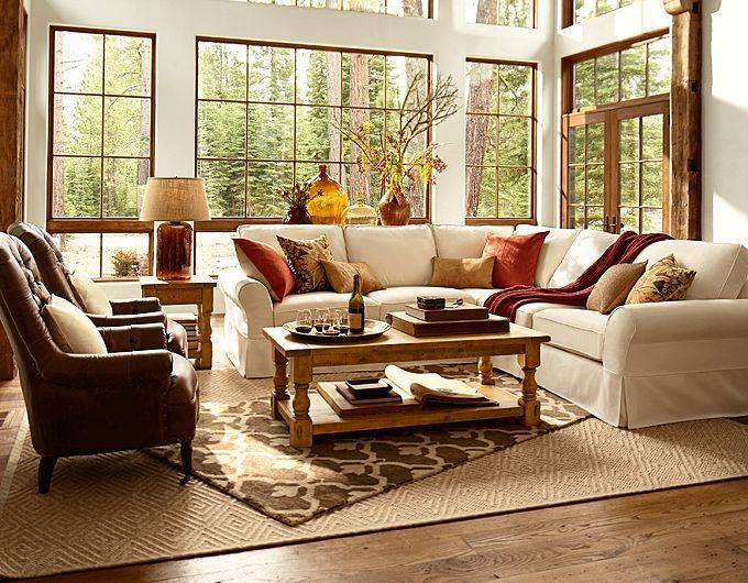 Contemporary Pottery Barn Living Room Best Of 118 Best Pottery Barn Look Images On Pinteres Pottery Barn Living Room Barn Living Living Room Design Inspiration