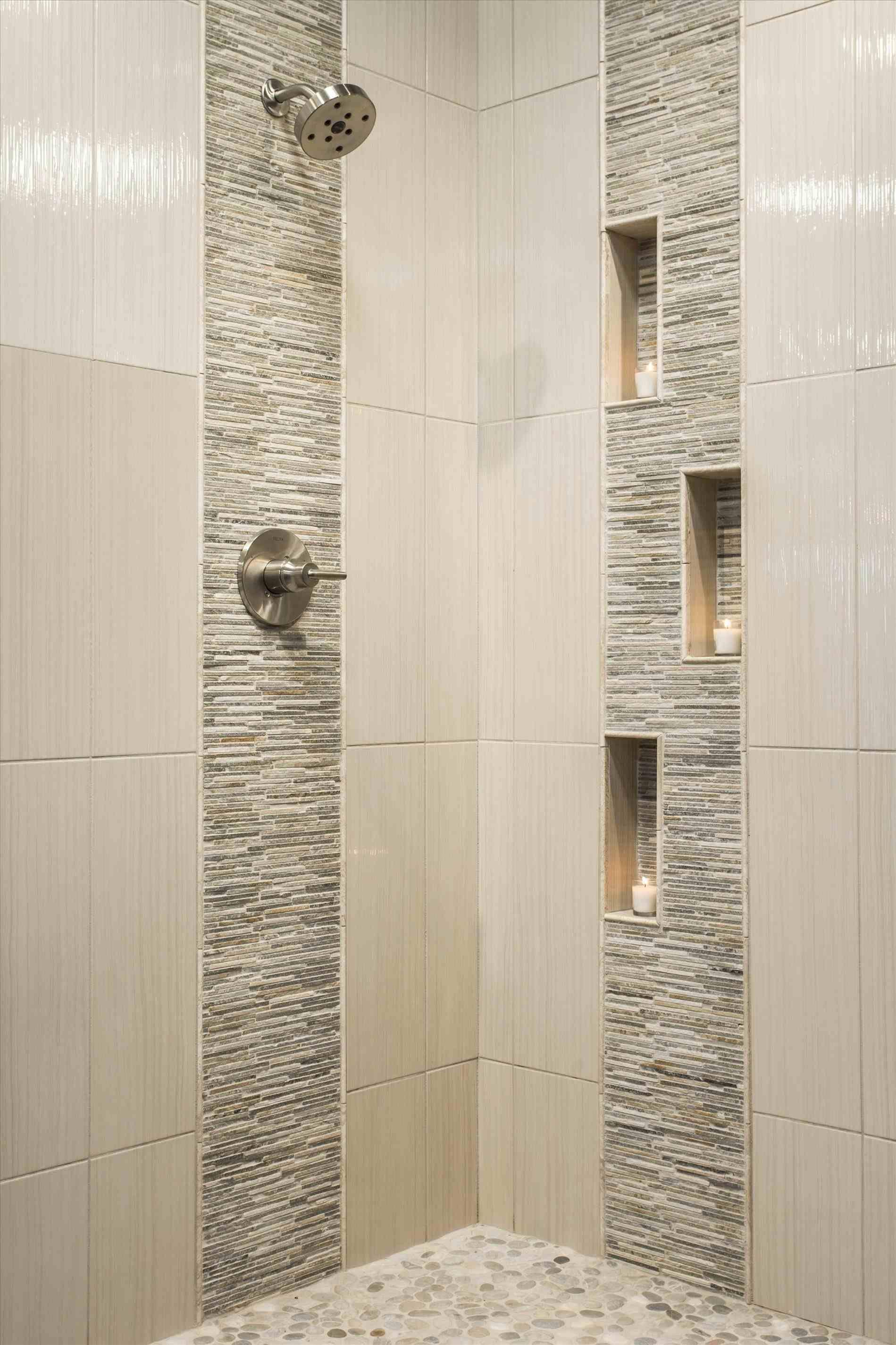 New Post Simple Bathroom Tile Designs Visit Bobayule Trending Decors Shower Tile Bathroom Shower Tile Bathroom Design