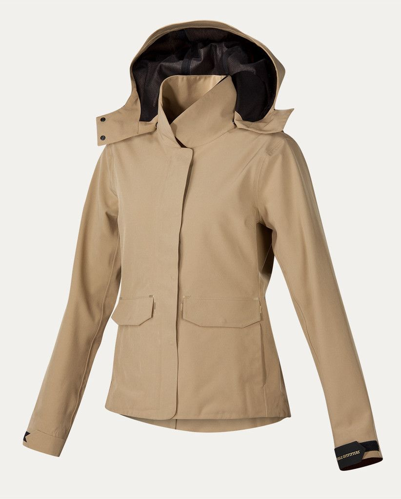 Nobleoutfitters Pinnacle Jacket In Antique Bronze What Outerwear Are You Gearing Up With This Fall Jackets Horse Riding Helmets Equine Fashion [ 1024 x 822 Pixel ]