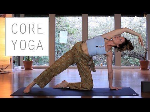 30 minute full body stretches for flexibility  gentle