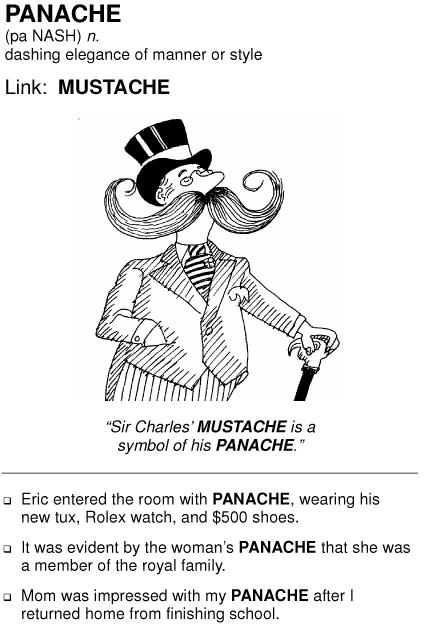 Pin On Vocabulary Cartoons