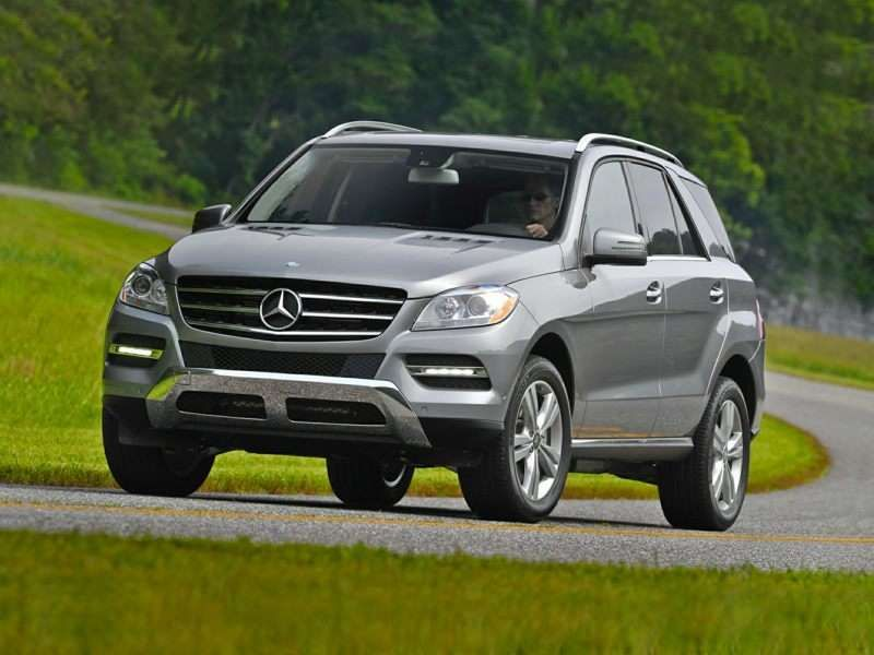 Top 10 Most Expensive Luxury SUVs, High Priced Luxury Sport Utility  Vehicles | Autobytel.