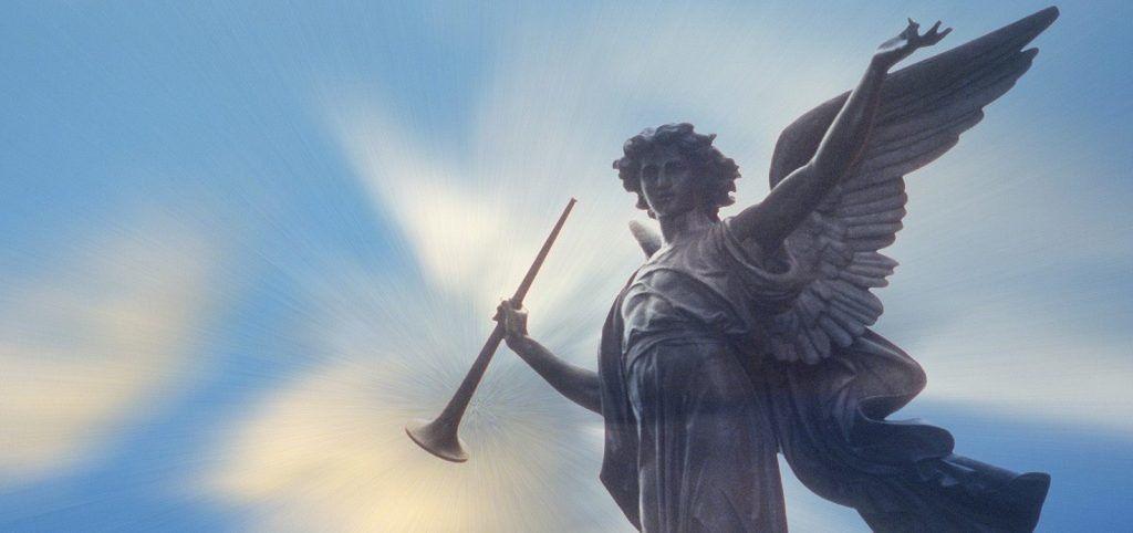 Conheça os anjos mais poderosos de Deus e suas