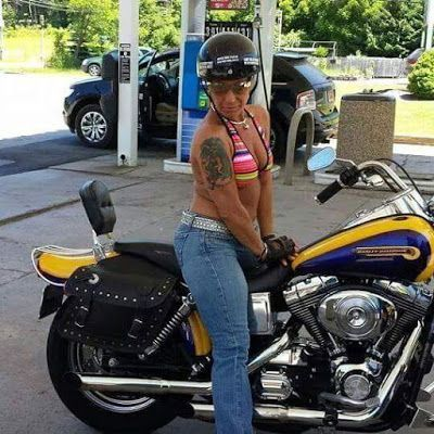 Dating christian female motorcyclists