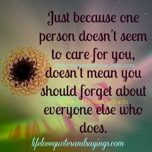 Pin By Ivy On Sayings Encouragement Quotes Jokes Quotes Love Quotes