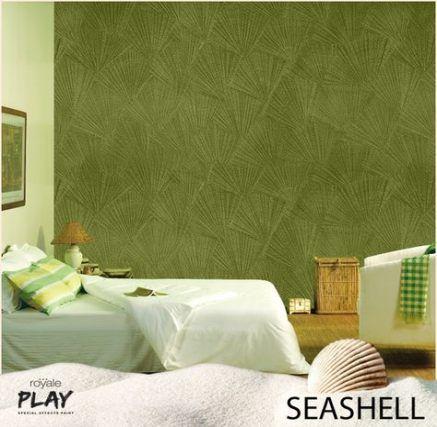 Trendy Living Room Paint Colora Green Interior Design Ideas Living Room Wall Color Living Room Paint Paint Colors For Living Room