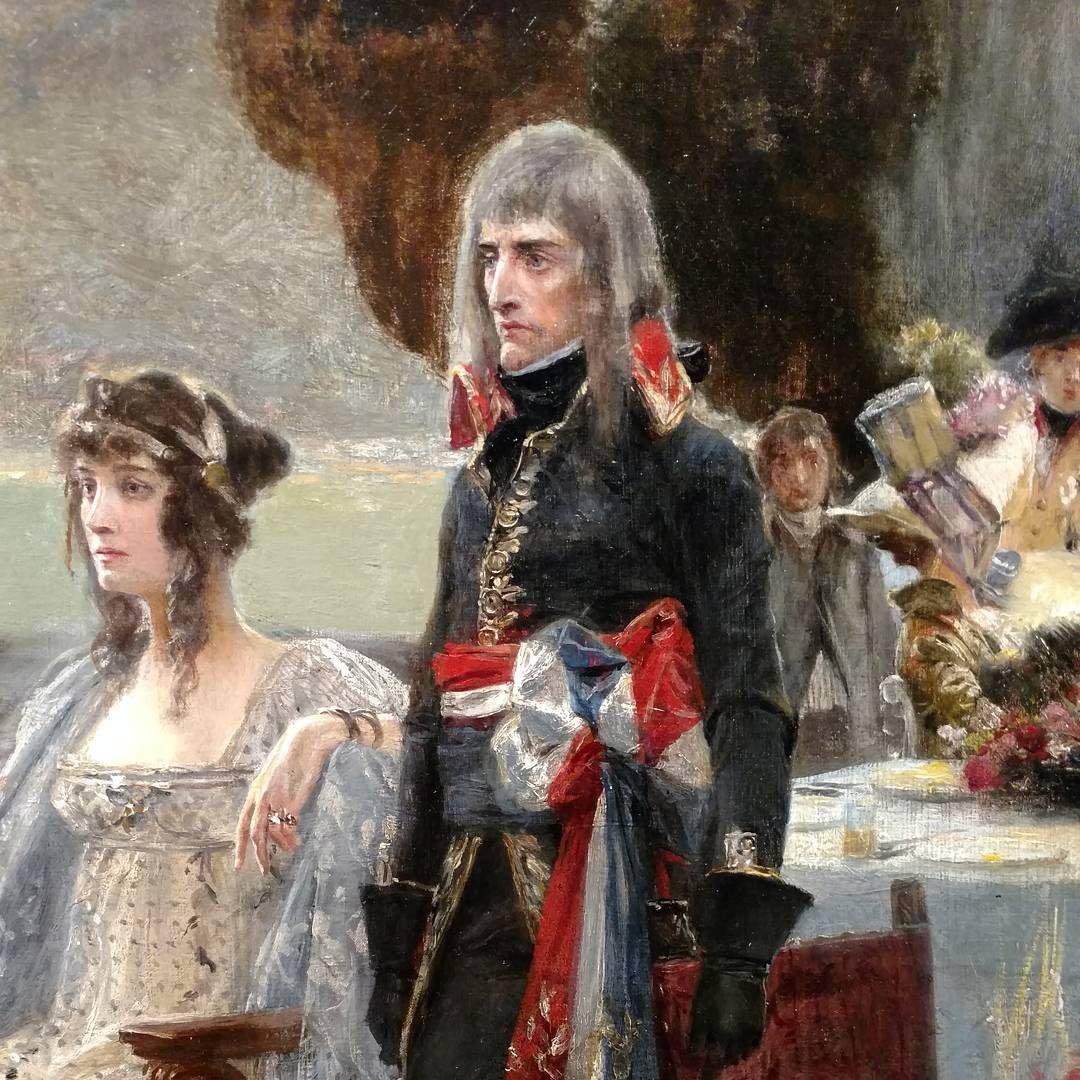Jecontacte Femeie Femeie Fontainebleau Omul Marie cauta intalnirea