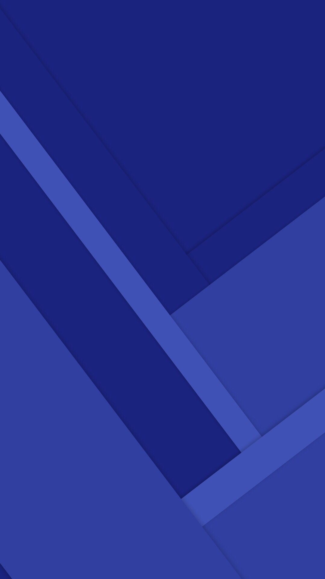 Blue Abstract Wallpaper Color Wallpaper Iphone Abstract Wallpaper Phone Wallpaper For Men
