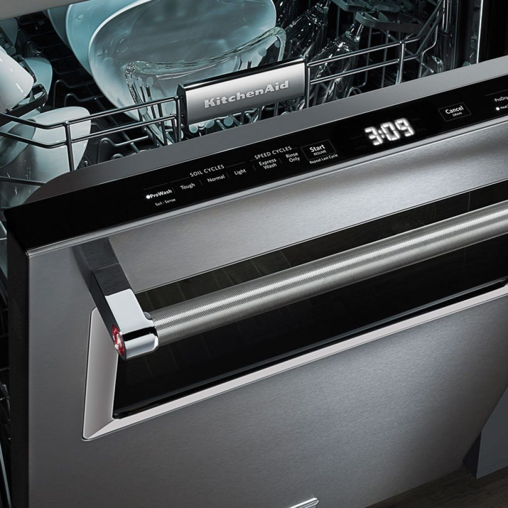 top dishwasher ever paykel com review drawer with s design fisher have reviewed anything unmistakable we unlike content and is drawers seen the