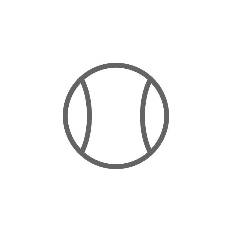 Ball Baseball Sport Tennis Icon Instagram Logo Tennis Icon