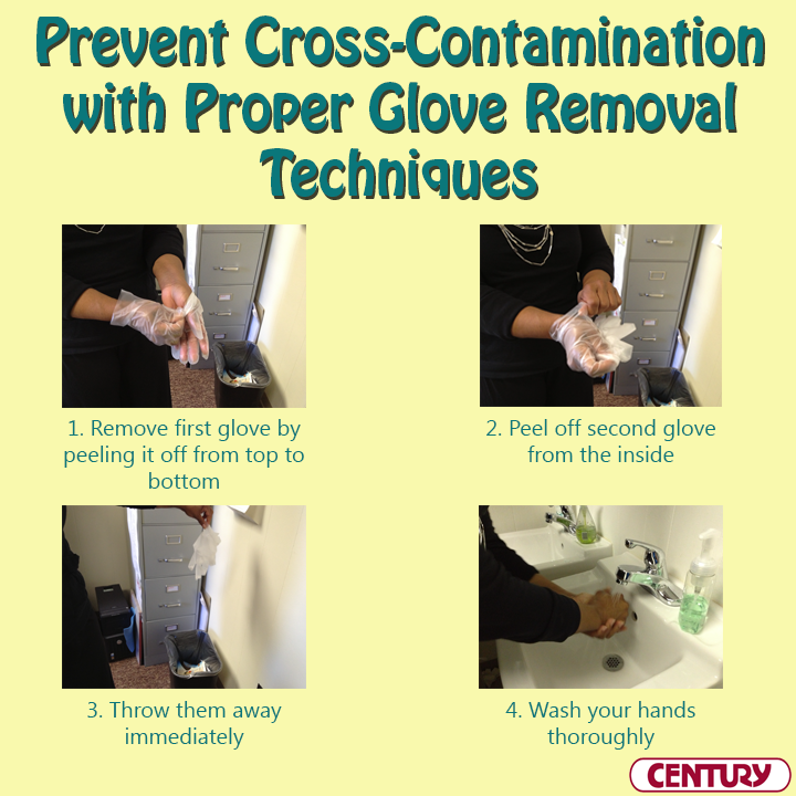 11 ways to prevent foodborne illnesses Handwashing, Soap