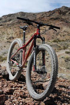 The 29 Tires Still Hardtail Mountain Bike Mountain Biking Gear