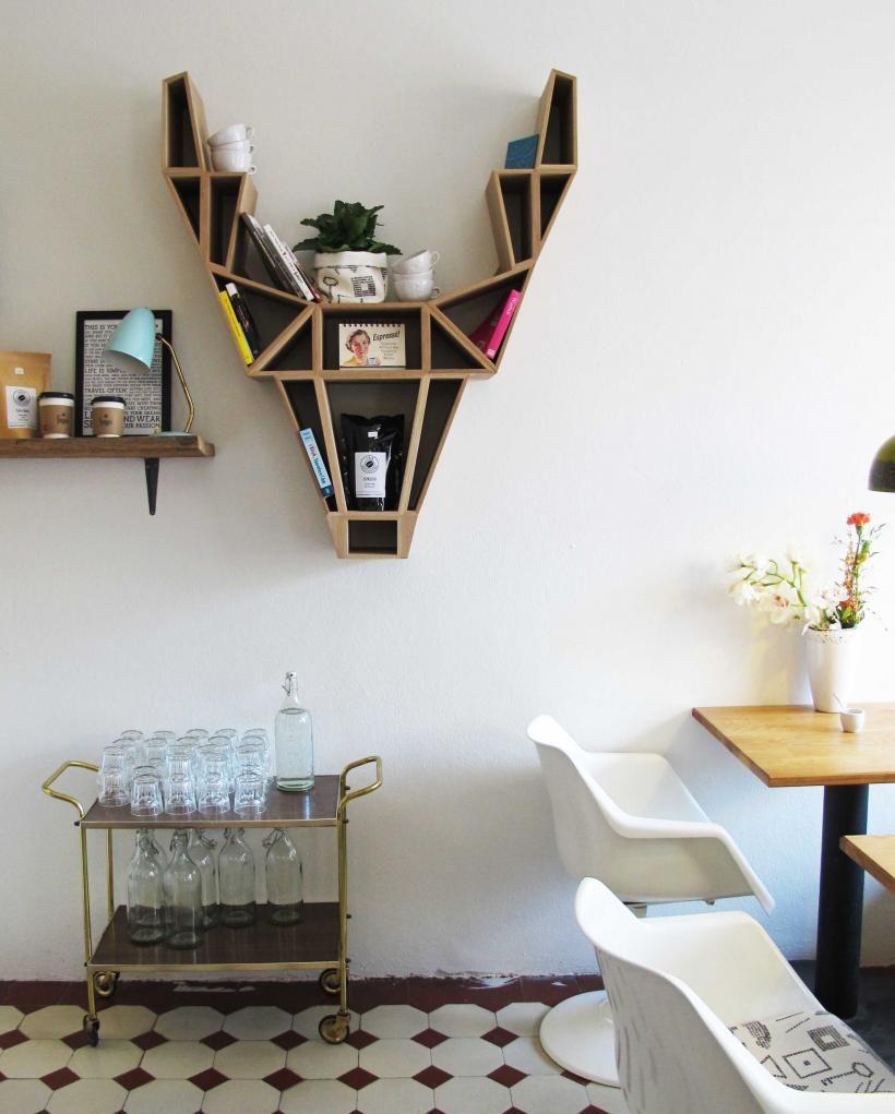 Millandia | Koti ja keittiö