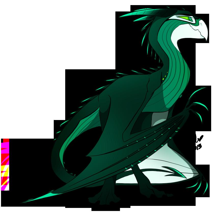 Vivienne Medrano S Portfolio Zoophobiacrazies Dragon Forms Man Do I Love Vivziepop Art Zoophobia Comic Vivziepop Zoophobia