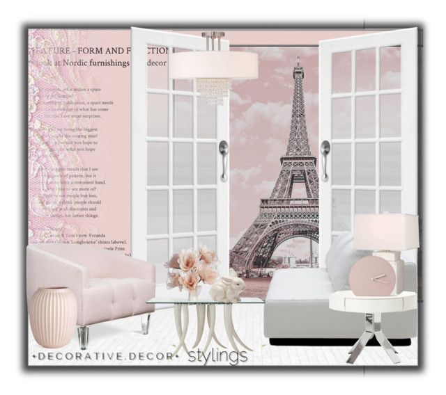 """""""Favorite Home !"""" by eco-art ❤ liked on Polyvore featuring interior, interiors, interior design, home, home decor, interior decorating, Bellezza, Emissary, Tisettanta and Menu"""