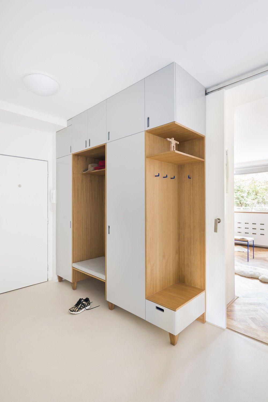 Pin By Komtesa On Predsin Home Home Decor Locker Storage
