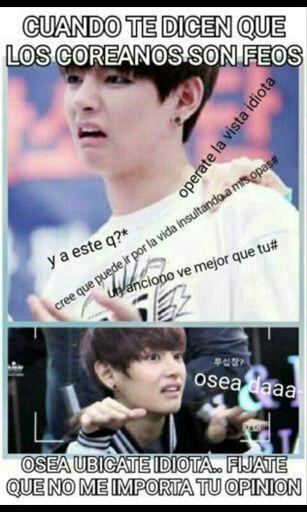 Memes De Bts 79 Memes Bts Memes Caras Memes Coreanos