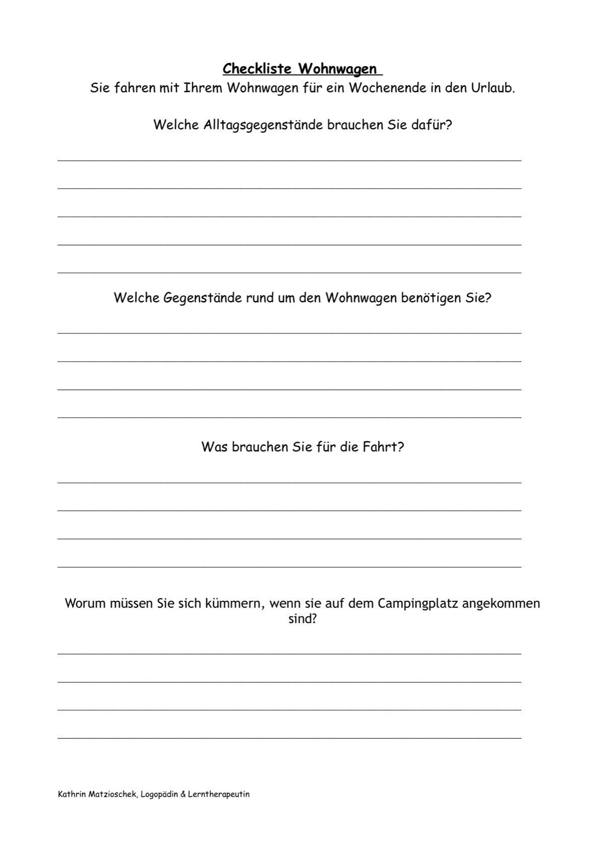 Atemberaubend Vorlage Checkliste Wort Galerie - Beispiel Business ...