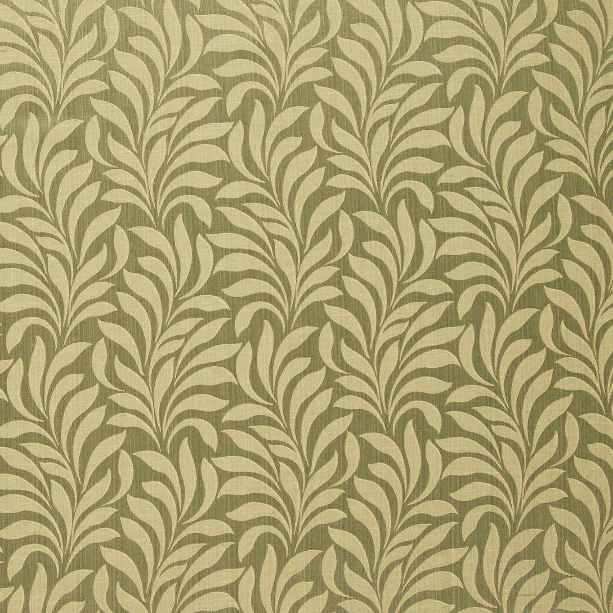 Bronte-Fabric-Sage.jpg (JPEG Image, 1200×1200 pixels) - Scaled (58%)