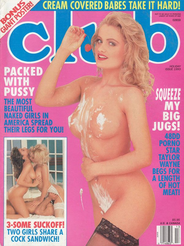 boobs-tit-club-magazine-pussy-tease