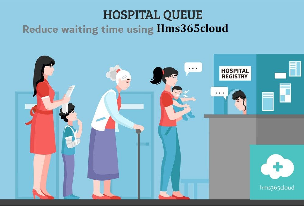 Hospital Management Software Features Billing • Manage multiple rate