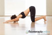 Función sexual, ejercicio físico e hipopresivos