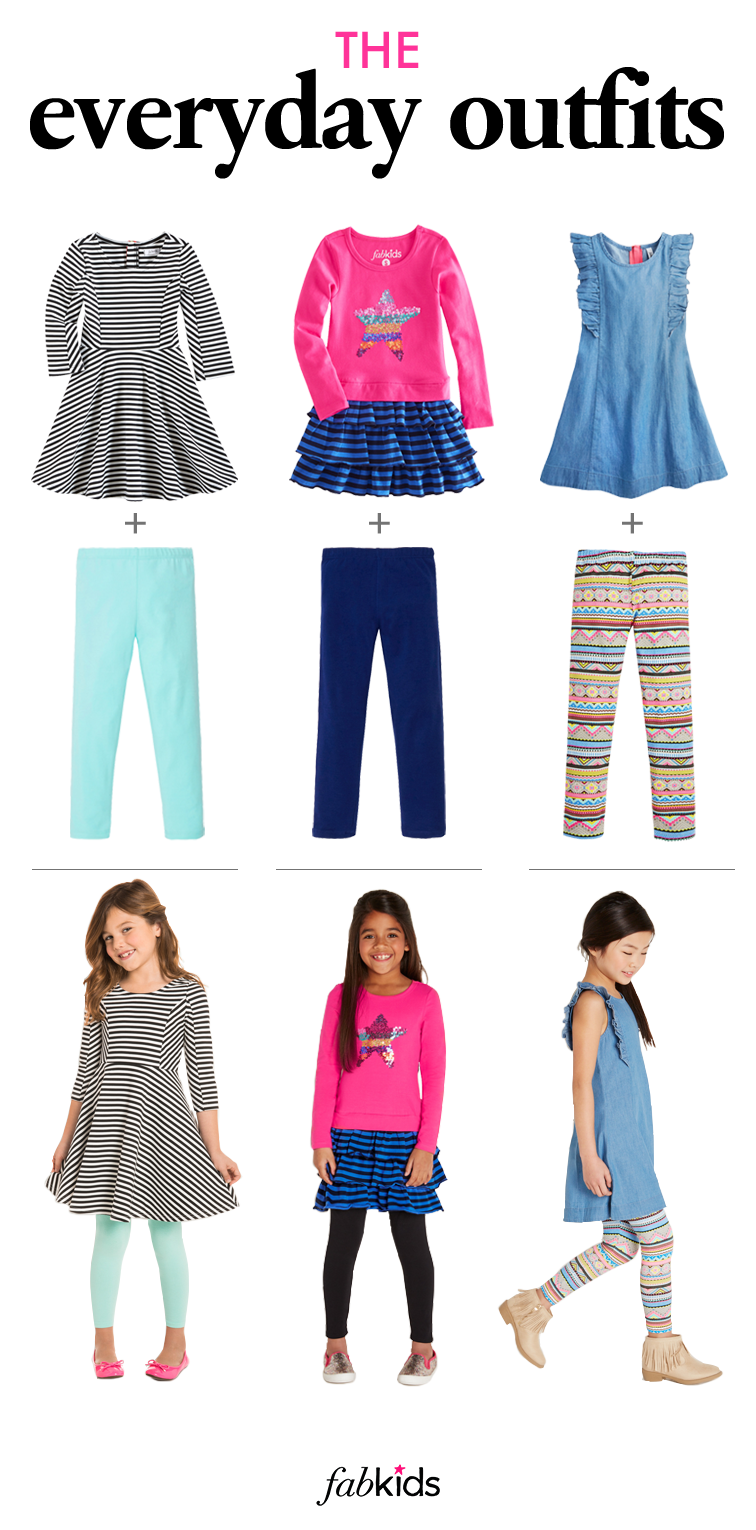 b4e8afc738 Awesome Shoe and Outfits That Your Little Girl Will NEVER Want To Take Off!  VIP EXCLUSIVE OFFER - BUY ONE GET ONE for 9.95! Sale ends 3 31 2016.
