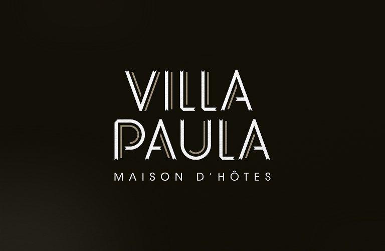 Villa Paula est une maison d\u0027hôtes située à Tourcoing dans un hôtel