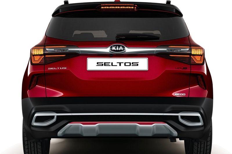 Kia Car Price In India Kia Car Prices Subcompact Suv