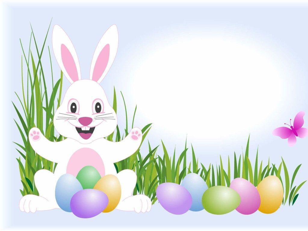 Happy Easter Wallpapers HD Collection