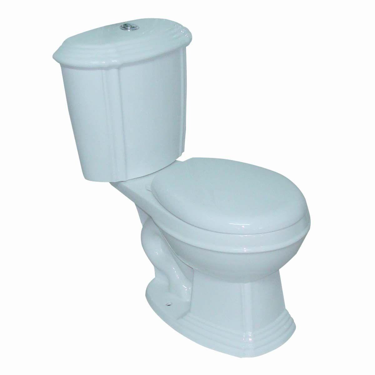 White China Dual Flush Two Piece Bathroom Corner Toilet Round No Slam Seat Toilets Ideas Of Toilets Toilets Dual Flush Toilet Toilet Corner Toilet